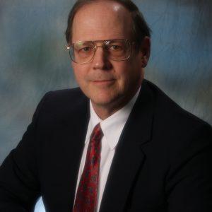 Peter-Davenport
