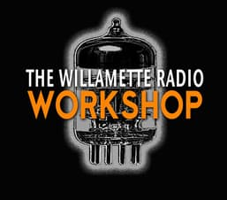 willametteradio