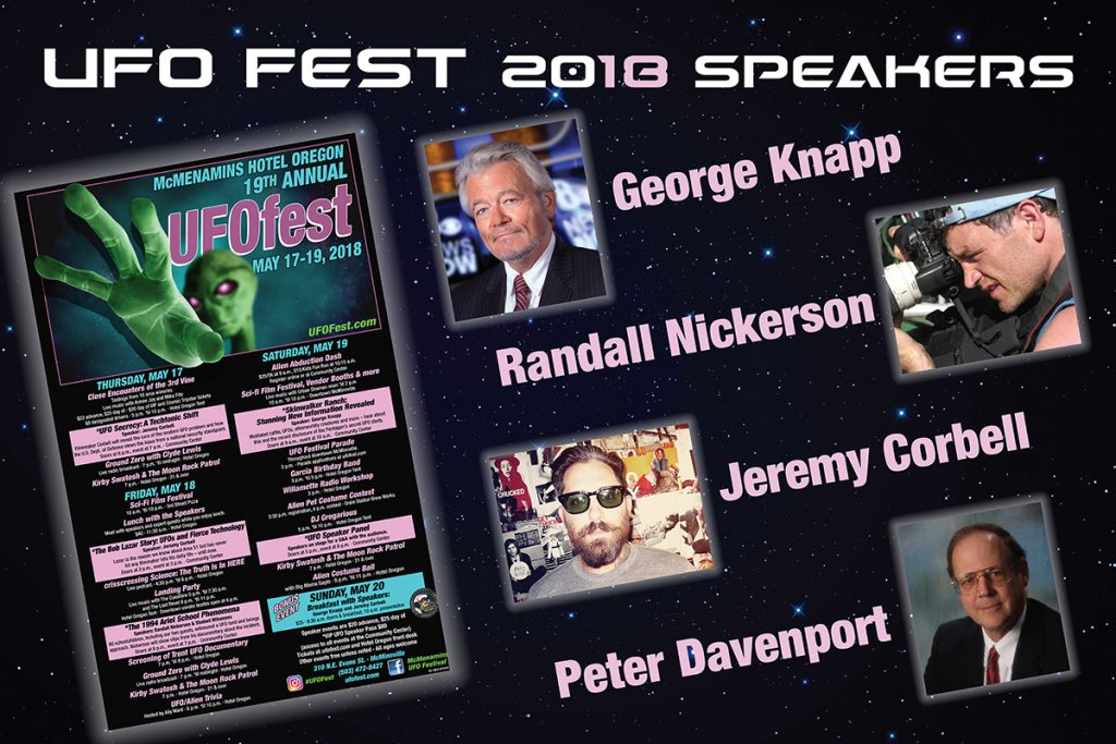 UFO Past Speakers_2018revsmall