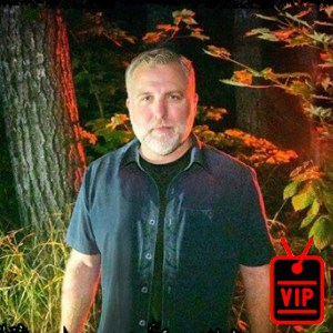 VIP-CliffBarackman