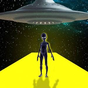 UFO Fest