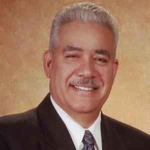 Ret Hernandez